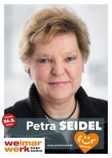 Petra Seidel