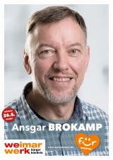 Ansgar Brokamp